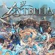 game Astellia