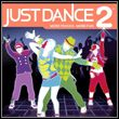 game Just Dance 2