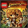gra LEGO Indiana Jones: The Original Adventures