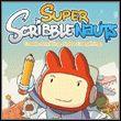game Super Scribblenauts