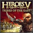 game Heroes of Might and Magic V: Dzikie Hordy