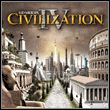 game Sid Meier's Civilization IV