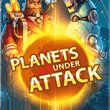 game Planets under Attack