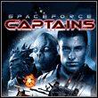 game Spaceforce Captains