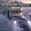 game Alaskan Truck Simulator