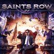 game Saints Row IV