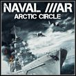 gra Naval War Arctic Circle