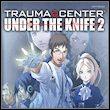 game Trauma Center: Under the Knife 2