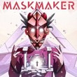game Maskmaker