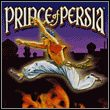 game Prince of Persia (1989)