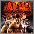 game Tekken 6