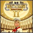 game Restaurant Empire 2