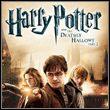 game Harry Potter i Insygnia Śmierci – część 2
