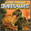 game Battle of Giants: Dinosaurs