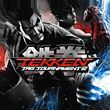 game Tekken Tag Tournament 2