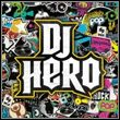 game DJ Hero