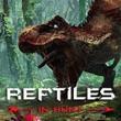 game Reptiles: In Hunt