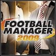 game Football Manager 2009
