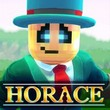 game Horace