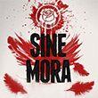 game Sine Mora
