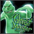 game Ghost Master