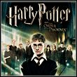 game Harry Potter i Zakon Feniksa