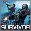 game Shadowgrounds Survivor