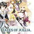 game Tales of Xillia