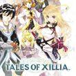 game Tales of Xillia