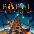 game Babel Rising