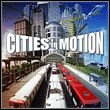 game Cities in Motion: Symulator Transportu Miejskiego