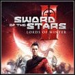 game Sword of the Stars 2: The Lords of Winter