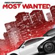gra Need for Speed: Most Wanted