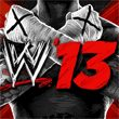 game WWE '13