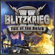 game Blitzkrieg 2: Upadek Rzeszy