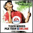 game Tiger Woods PGA Tour Online