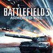 game Battlefield 3: Siły pancerne