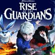 game Rise of the Guardians