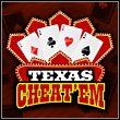 game Texas Cheat 'Em