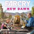 game Far Cry: New Dawn