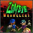 game Zombie Wranglers