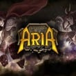 game Legends of Aria