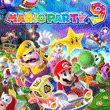 game Mario Party 9