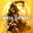 game Mortal Kombat 11