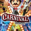 game Carnival Games
