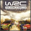 gra WRC: FIA World Rally Championship