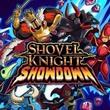 game Shovel Knight: Showdown