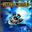 game Shred Nebula
