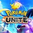 game Pokemon Unite