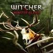 game Wiedźmin: Pogromca potworów
